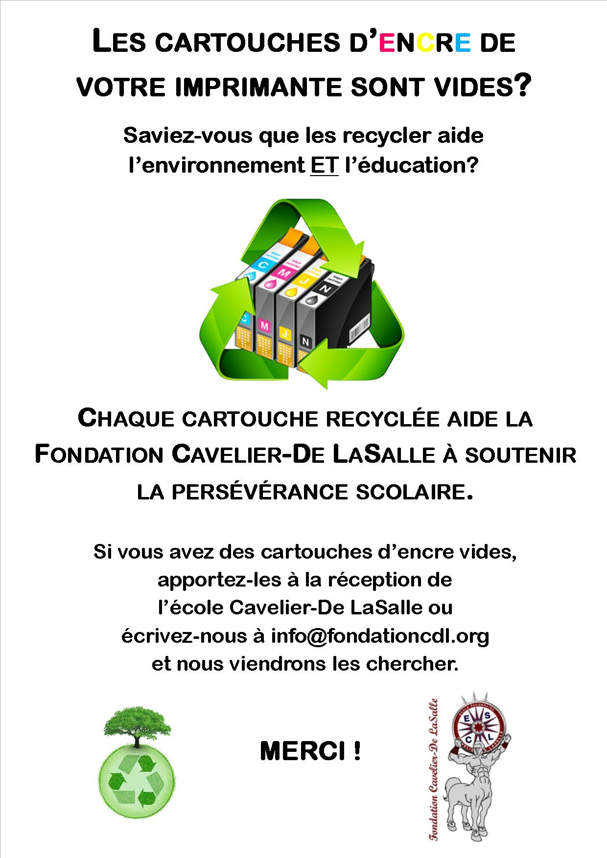 affiche recyclage cartouches2