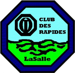Club Optimiste Rapides